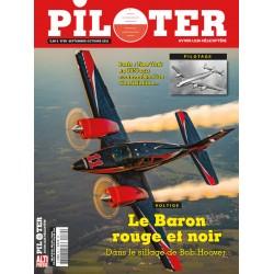 Piloter n° 89